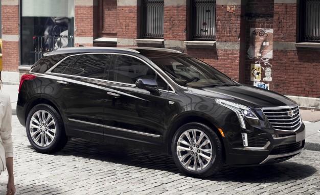2017-Cadillac-XT5-0011-626x382