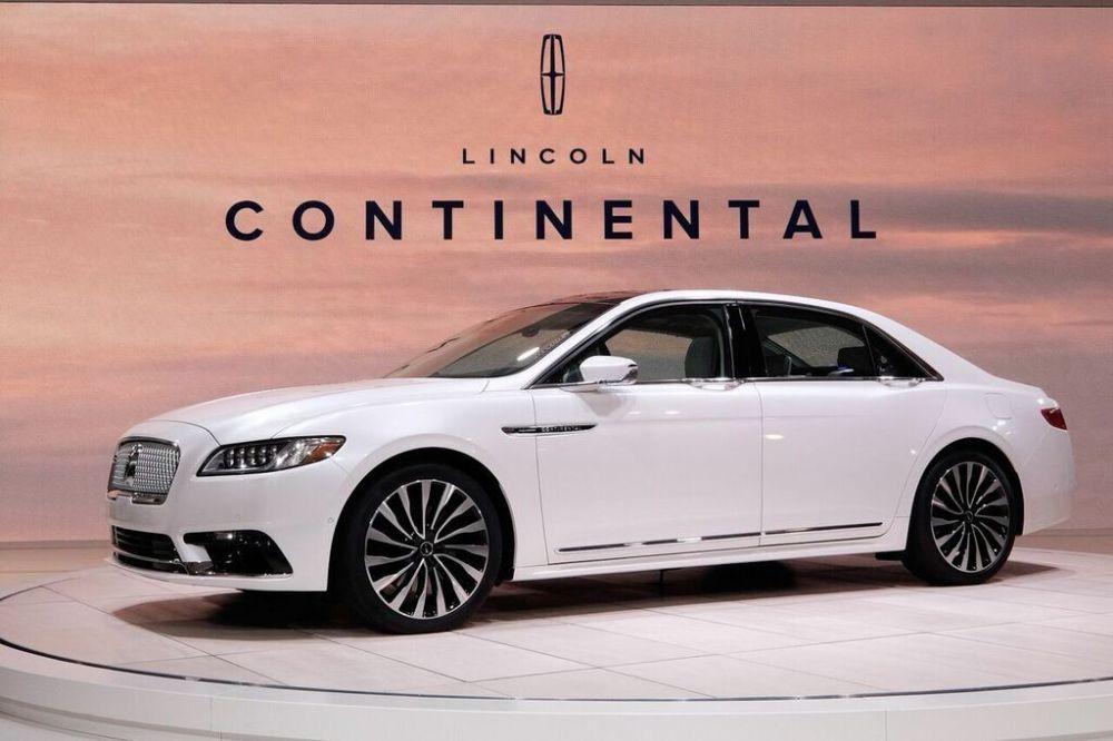 2017-lincoln-continenetal